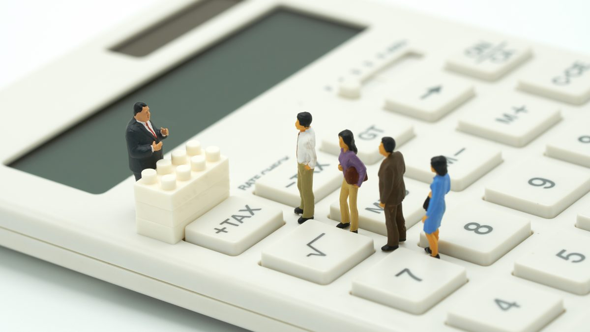 How To Cut Your Inheritance Taxes (Best 5 Ways)