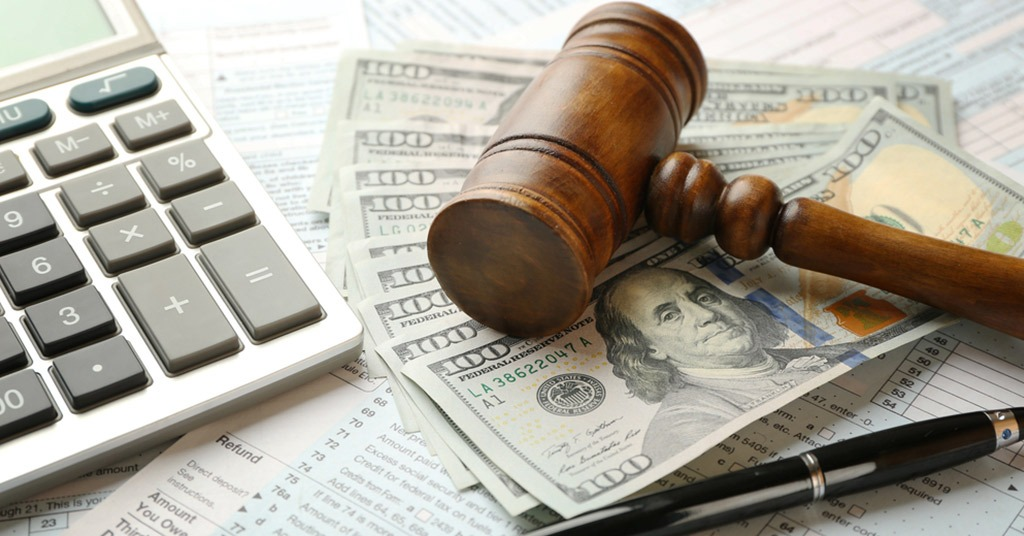 How To Cut Your Inheritance Taxes