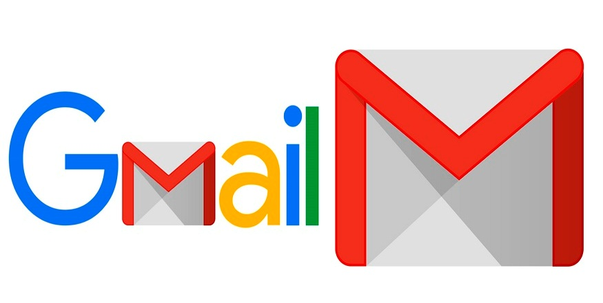 How to delete your Gmail Address
