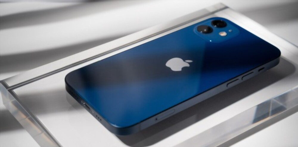 Long Term Review Of iPhone 12 mini Must Read