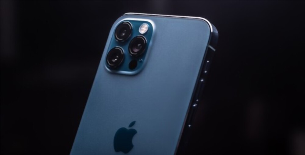 New iPhone 13 News Apply New Watch And Macs latest Updates