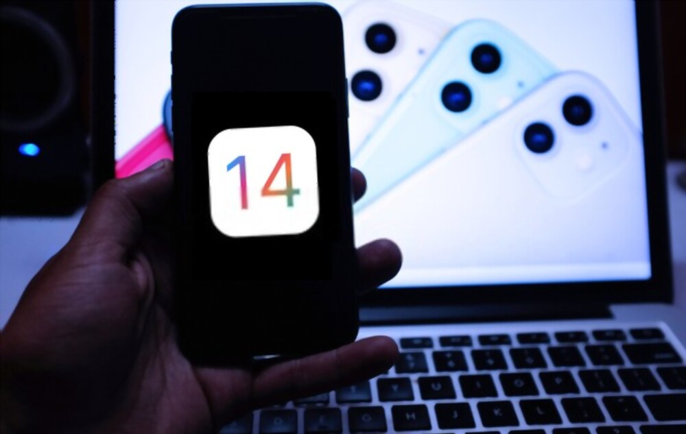New Updated Features Of IOS 14.5 Beta 3 Lets Take Review