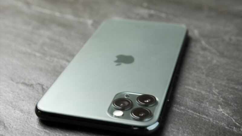 Long Term iPhone 12 Pro Max Review Don't Miss Anything